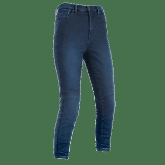womens-oa-jeggins-blue-324x324 Original Approved Denim