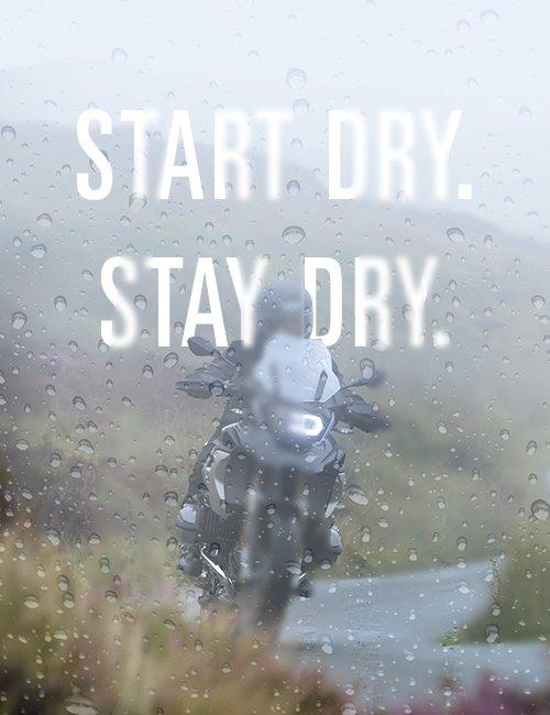 D2D-Banner-mobile Dry2Dry™
