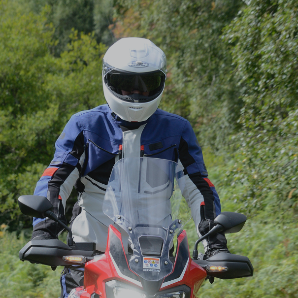 Mondial-Lifestyle-1 Advanced Riderwear