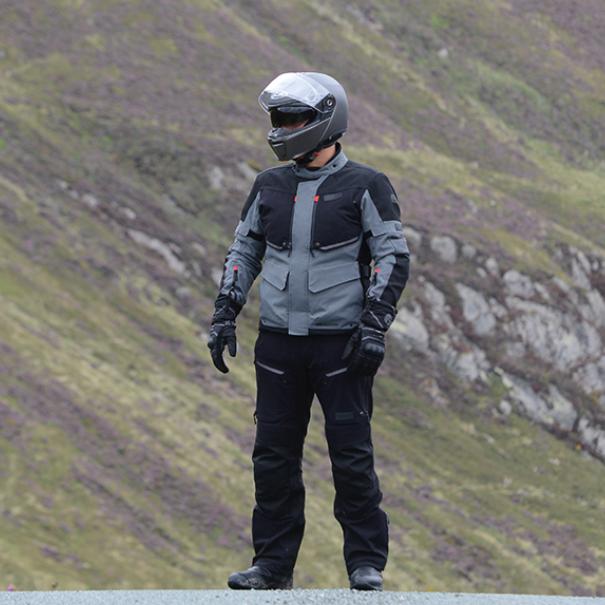 Mondial-Lifestyle-2 Advanced Riderwear