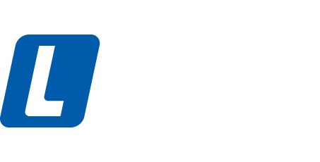 laminate-landscapeD2D-1 Laminate