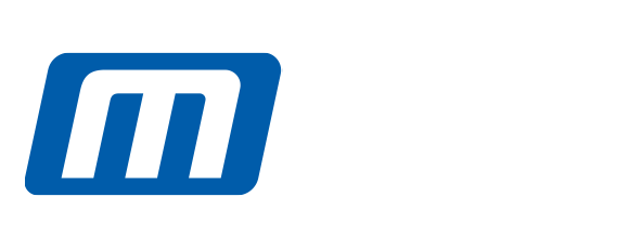 modular-landscapeD2D Modular