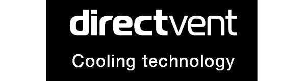 DirectVent_1 Advanced Riderwear