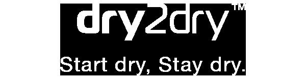 Dry2Dry_1 Advanced Riderwear