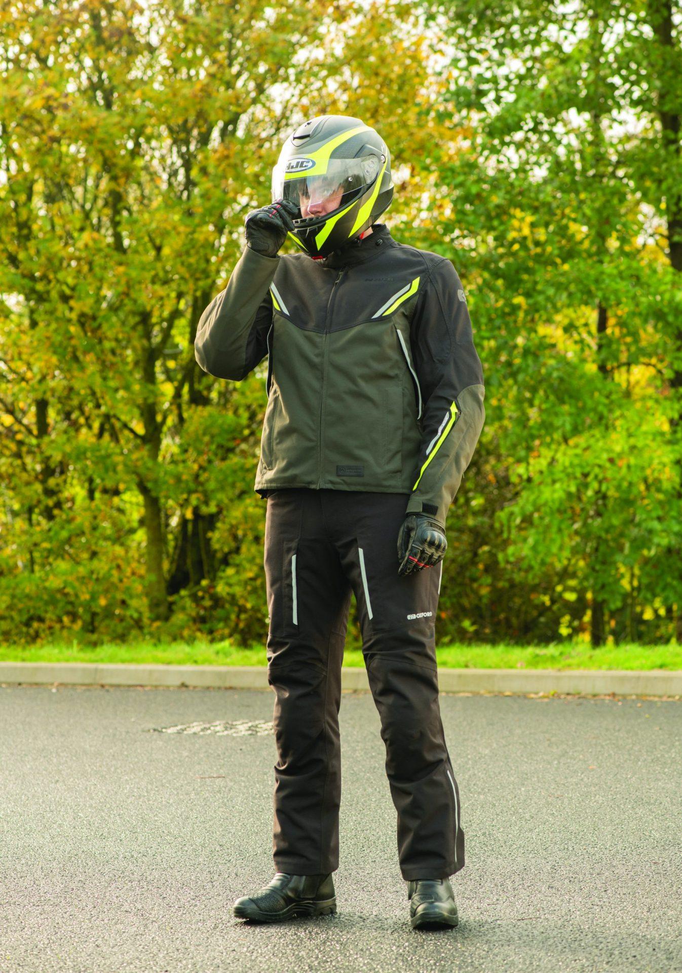 Hinterland-Suit-06-scaled Advanced Riderwear