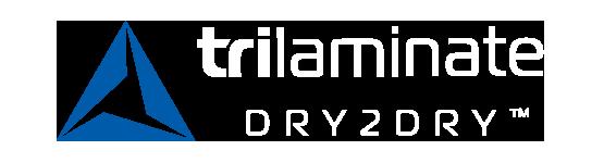 TriLaminateD2D Advanced Riderwear