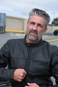 Walton-zz-lm170301s1-9-200x300 Walton Leather Jacket