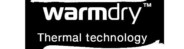 WarmDry_1 Advanced Riderwear