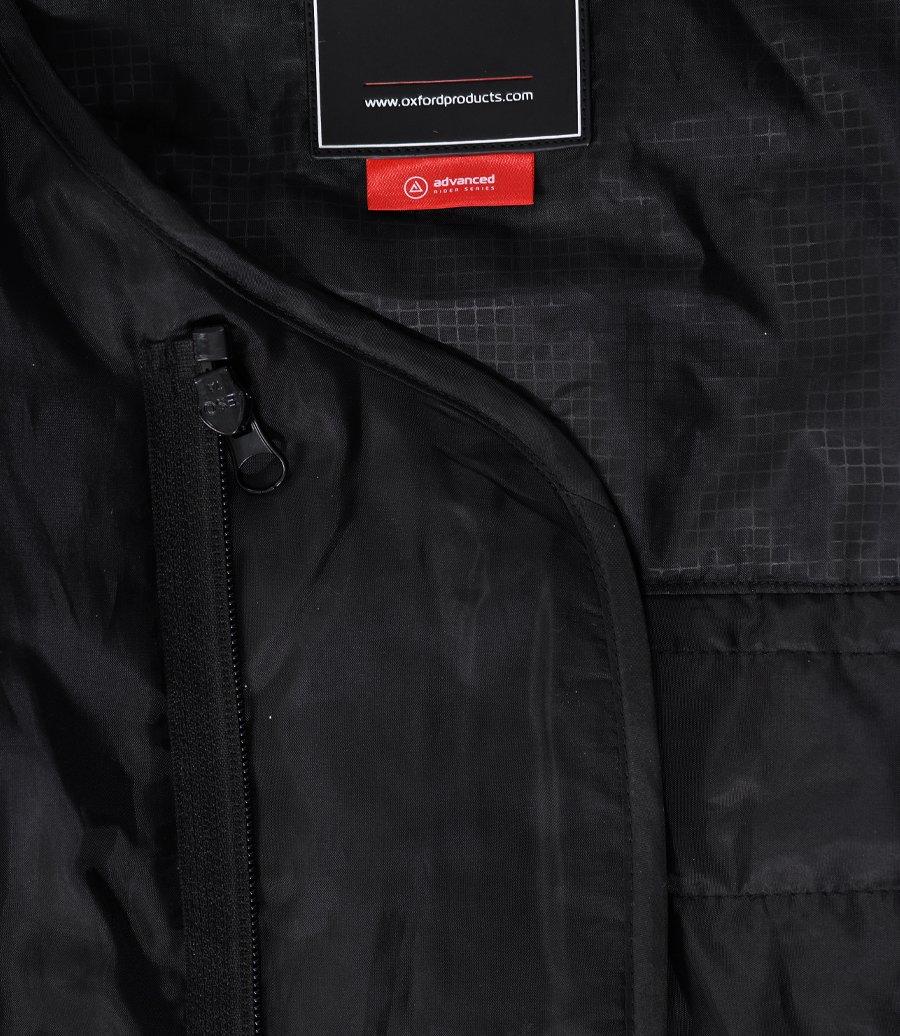 WarmDry_background-1 Advanced Riderwear