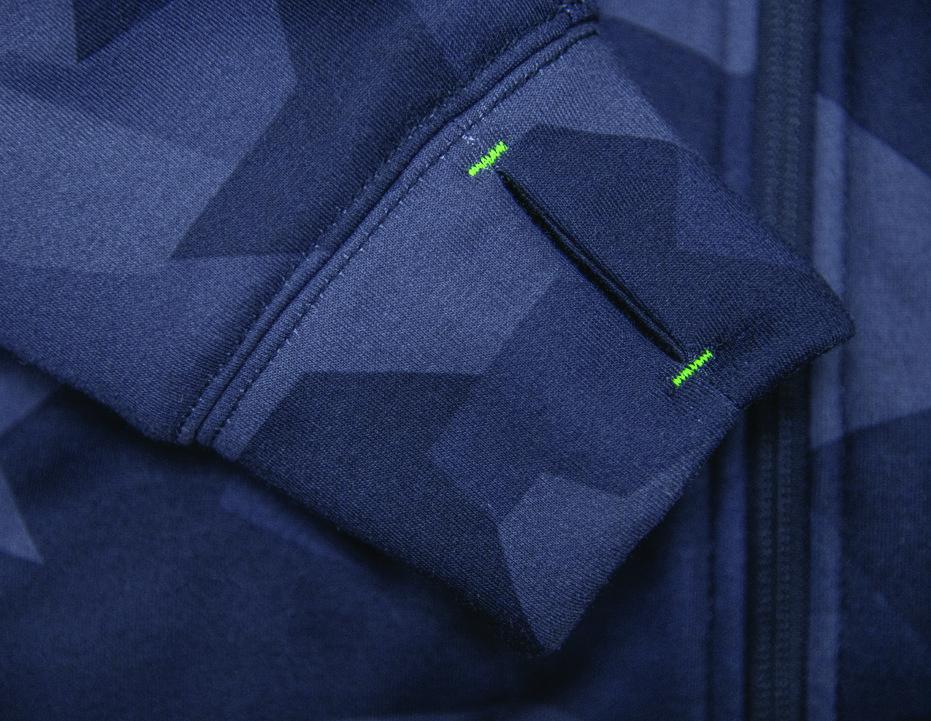 super-hoodie-thumb-loop_recolour Super Hoodie 2.0