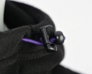 womens-super-hoodie-7-copy-300x242 Women's Super Hoodie