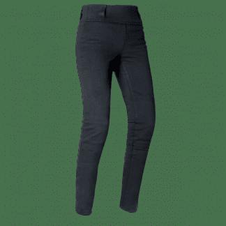 zz-tw219206_super-leggings-FrontV2_1-324x324 Womens Riderwear