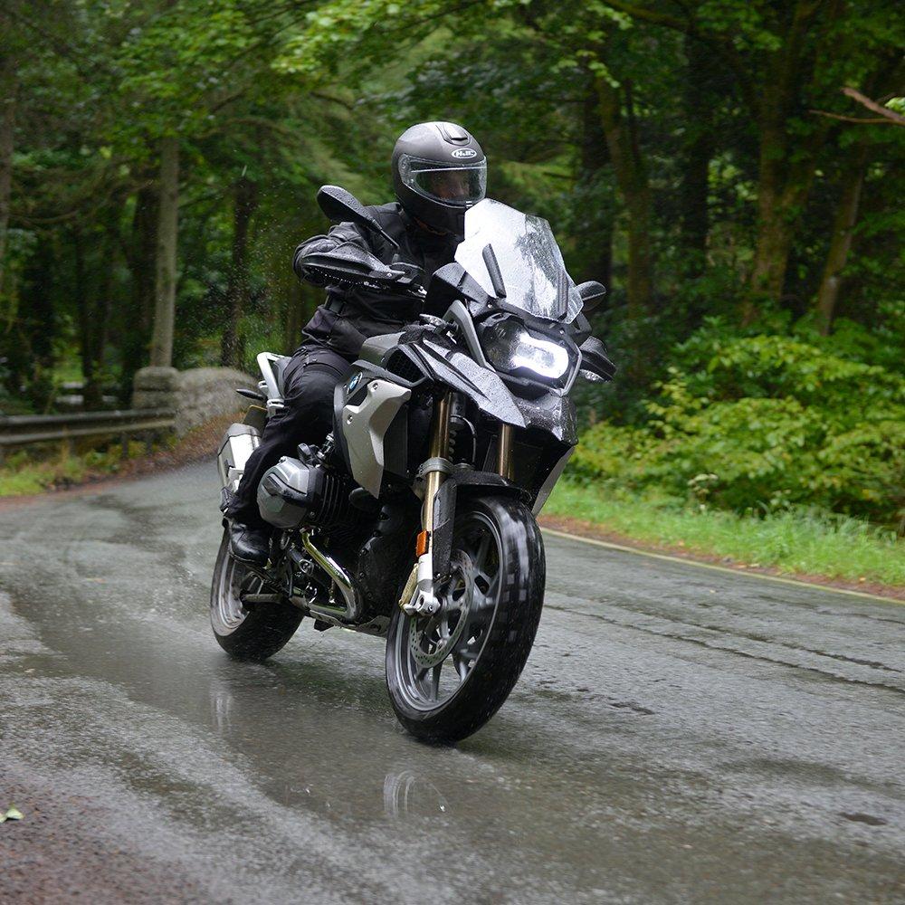 Adventure_background_1 Oxford Riderwear