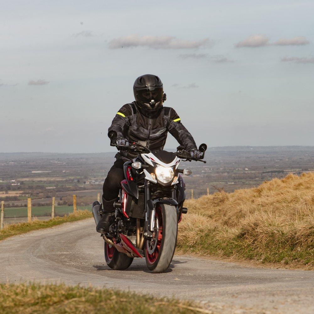Adventure_background_final_1 Oxford Riderwear
