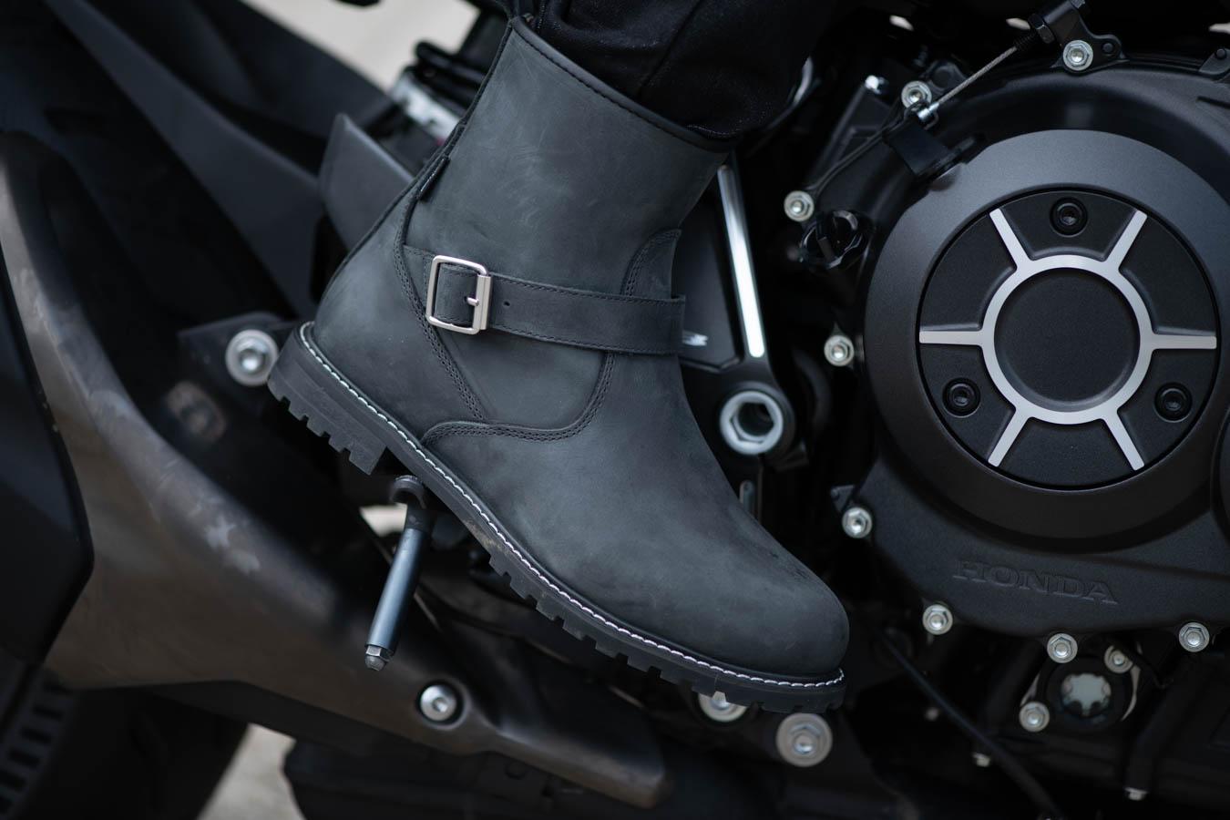 DSC_6383 Sofia Women's Boots