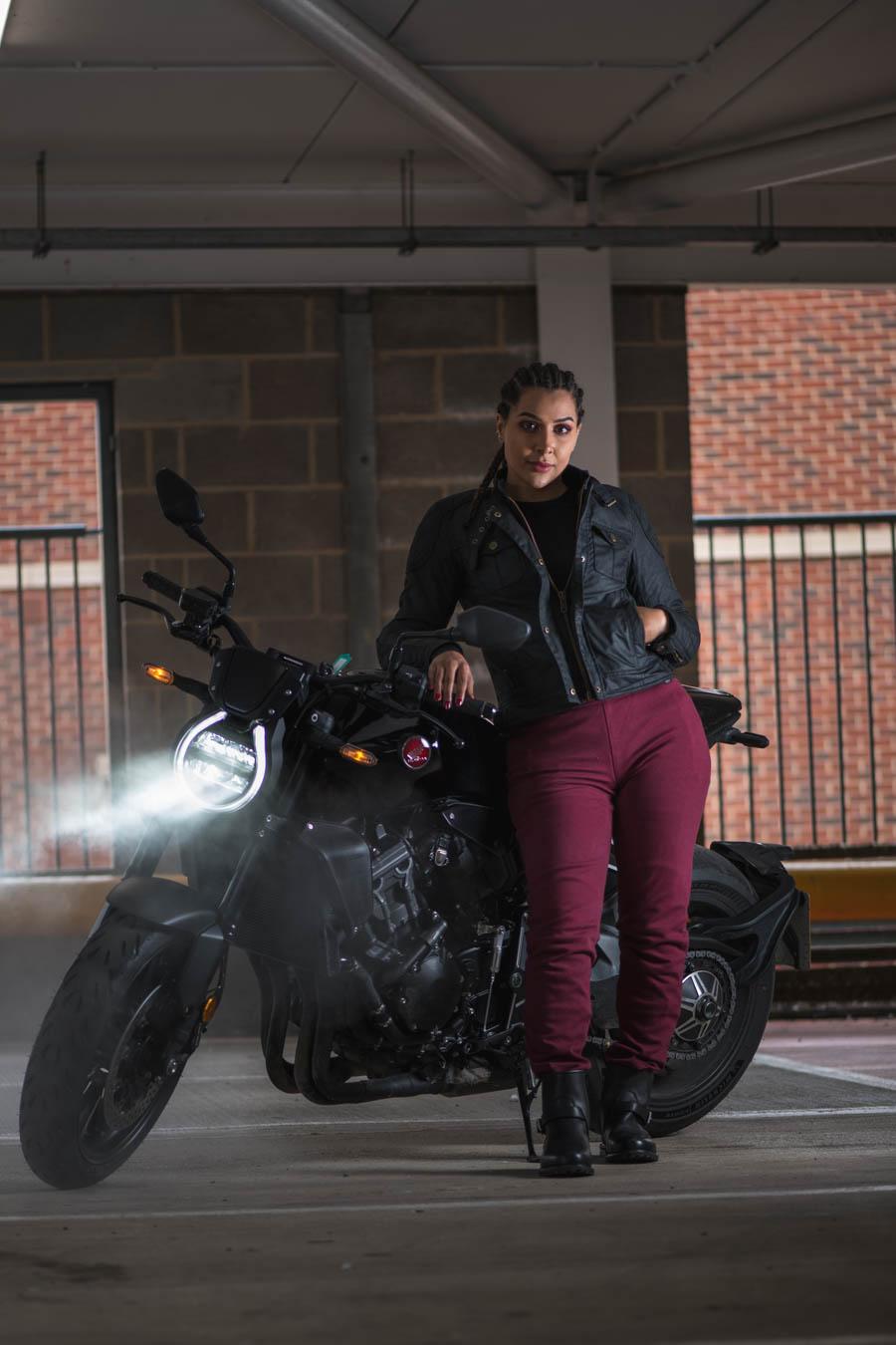 DSC_6740 Oxford Riderwear