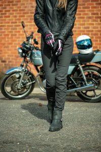 DW209201R-AAA-Slim-WS-Jean-Black-Regular-09-200x300 Women's Original Approved Denim AAA Jeans