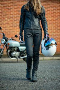DW209201R-AAA-Slim-WS-Jean-Black-Regular-11-200x300 Women's Original Approved Denim AAA Jeans