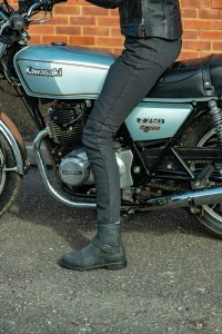 DW209201R-AAA-Slim-WS-Jean-Black-Regular-2-200x300 Women's Original Approved Denim AAA Jeans