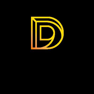 Dynamic-D Original Approved Denim
