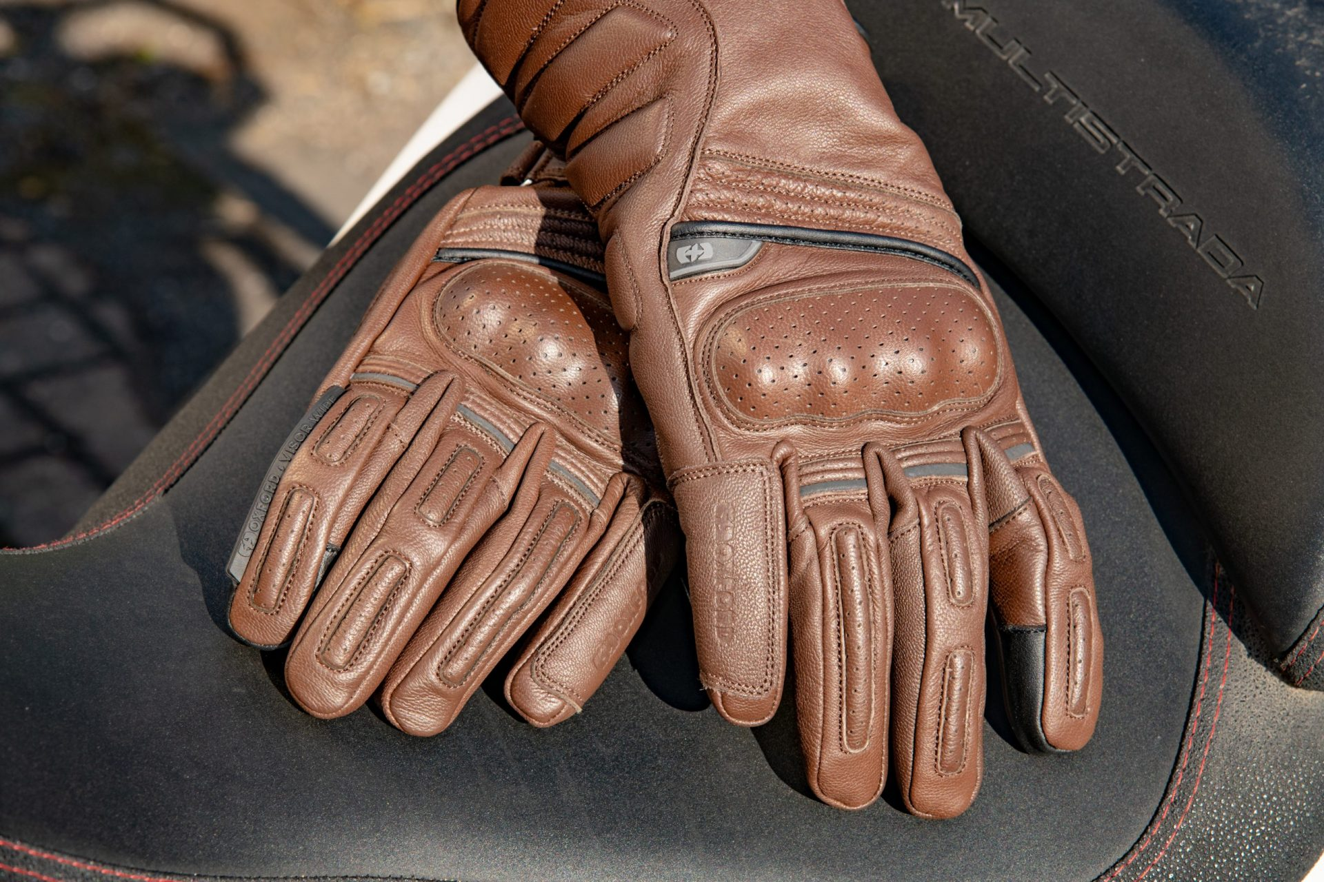 GM197202-Hamilton-MS-Glove-Brown-1-scaled Hamilton Dry2Dry™ Winter Gloves