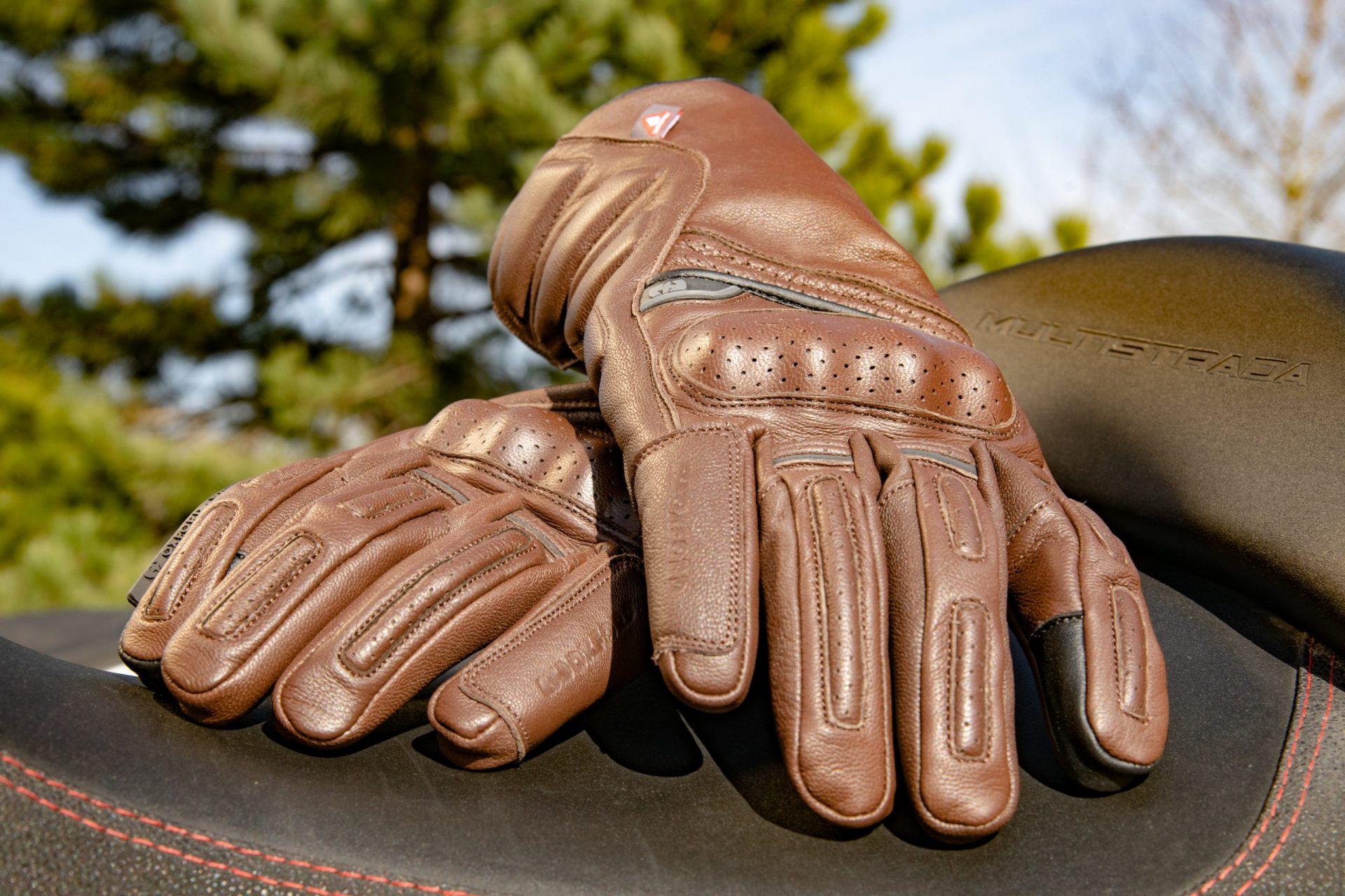 GM197202-Hamilton-MS-Glove-Brown-2-scaled Hamilton Dry2Dry™ Winter Gloves