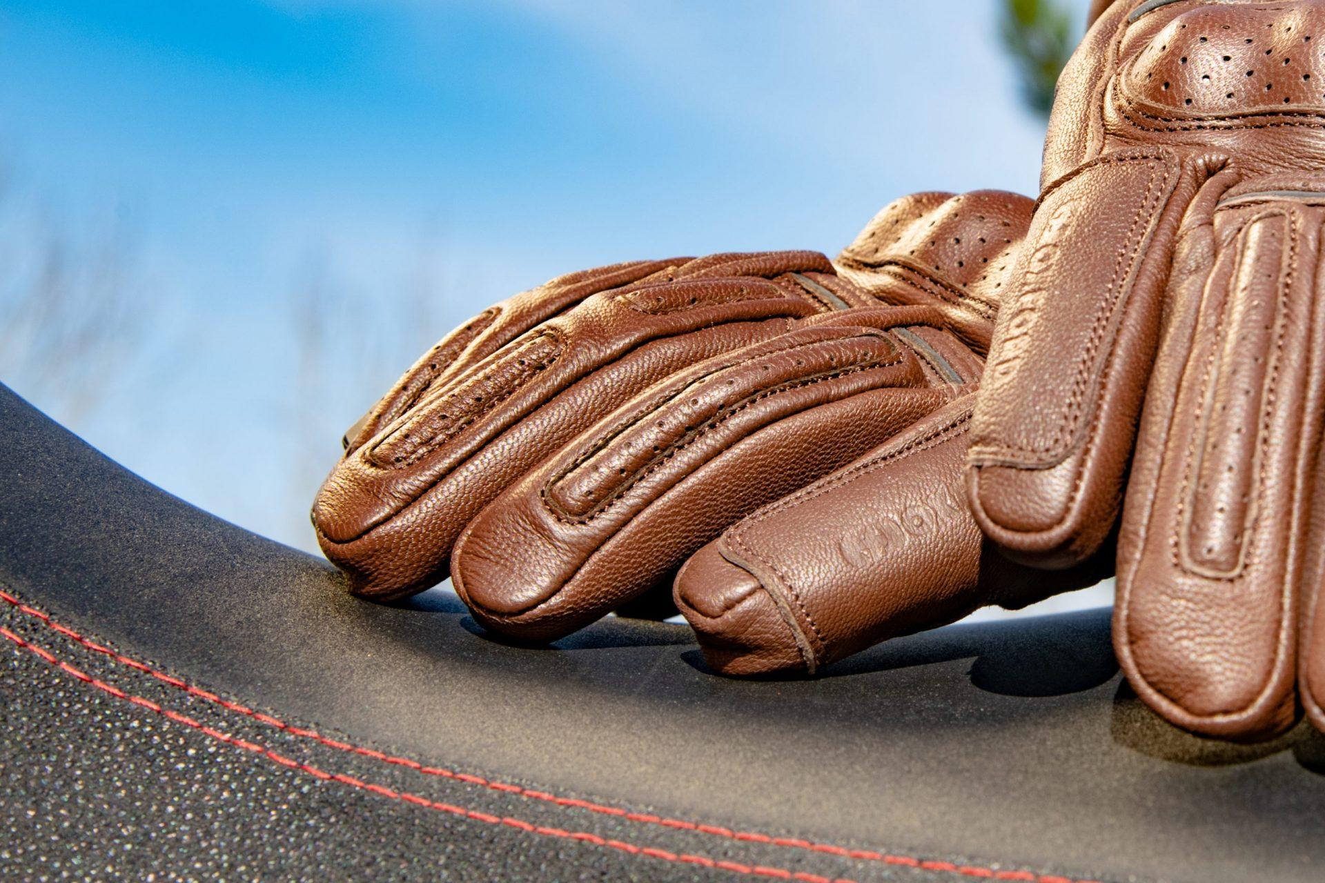 GM197202-Hamilton-MS-Glove-Brown-3-scaled Hamilton Dry2Dry™ Winter Gloves