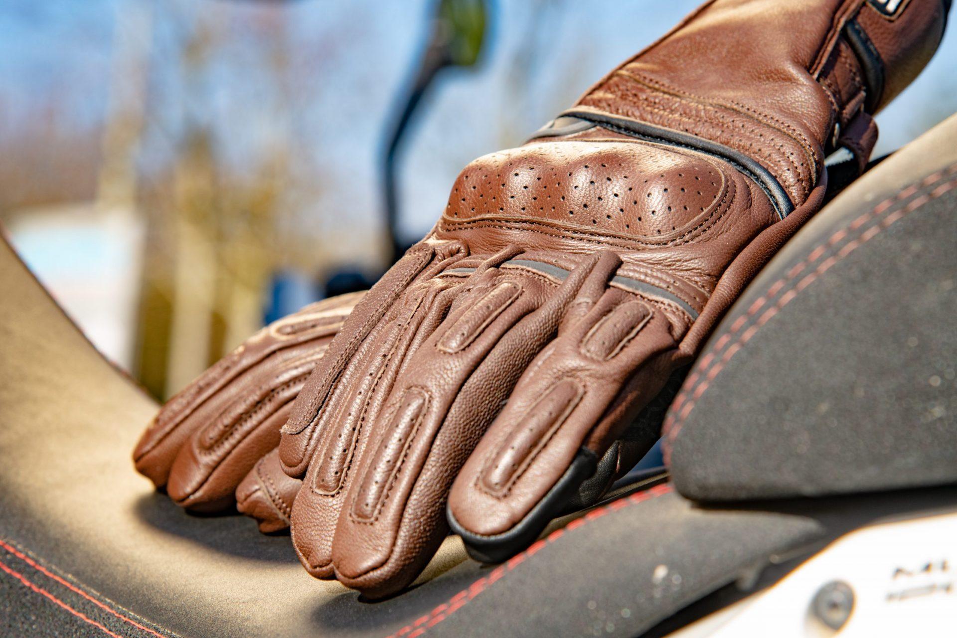 GM197202-Hamilton-MS-Glove-Brown-4-scaled Hamilton Dry2Dry™ Winter Gloves