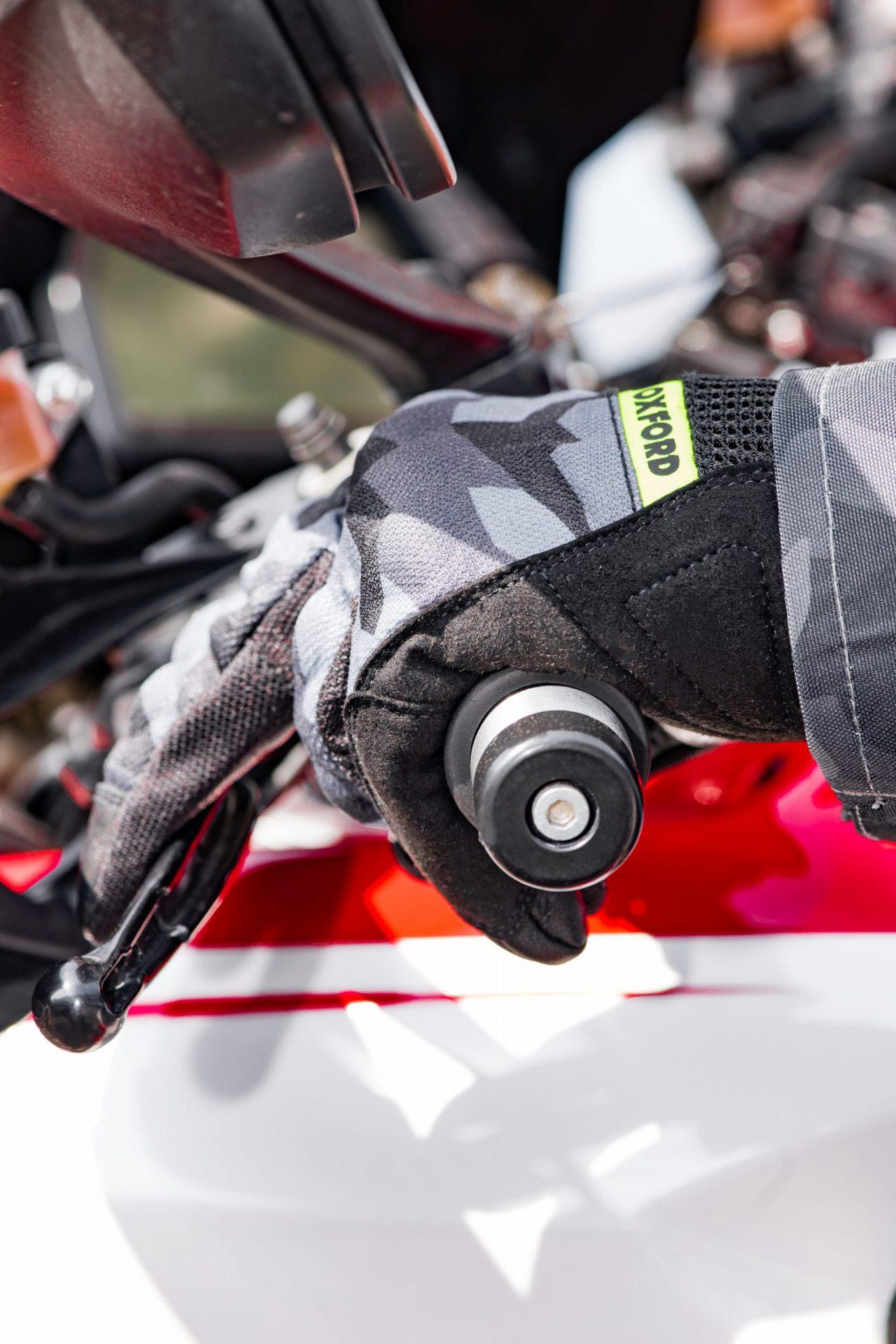 GM210101-Bryon-MS-Glove-Grey-Camo-2-scaled Byron Short Summer Gloves
