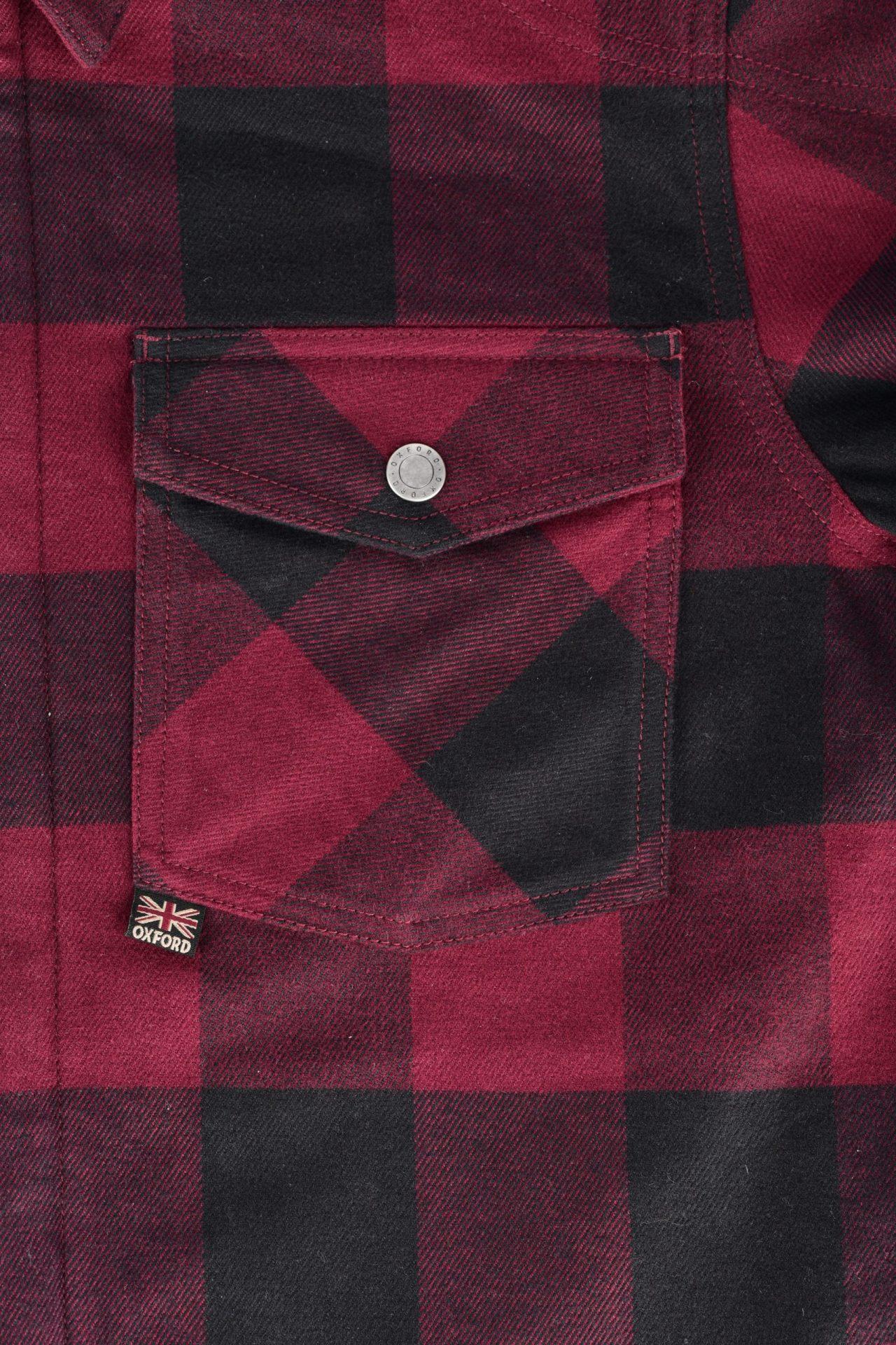 Kickback_Detail_3-scaled Kickback 2.0 Shirt