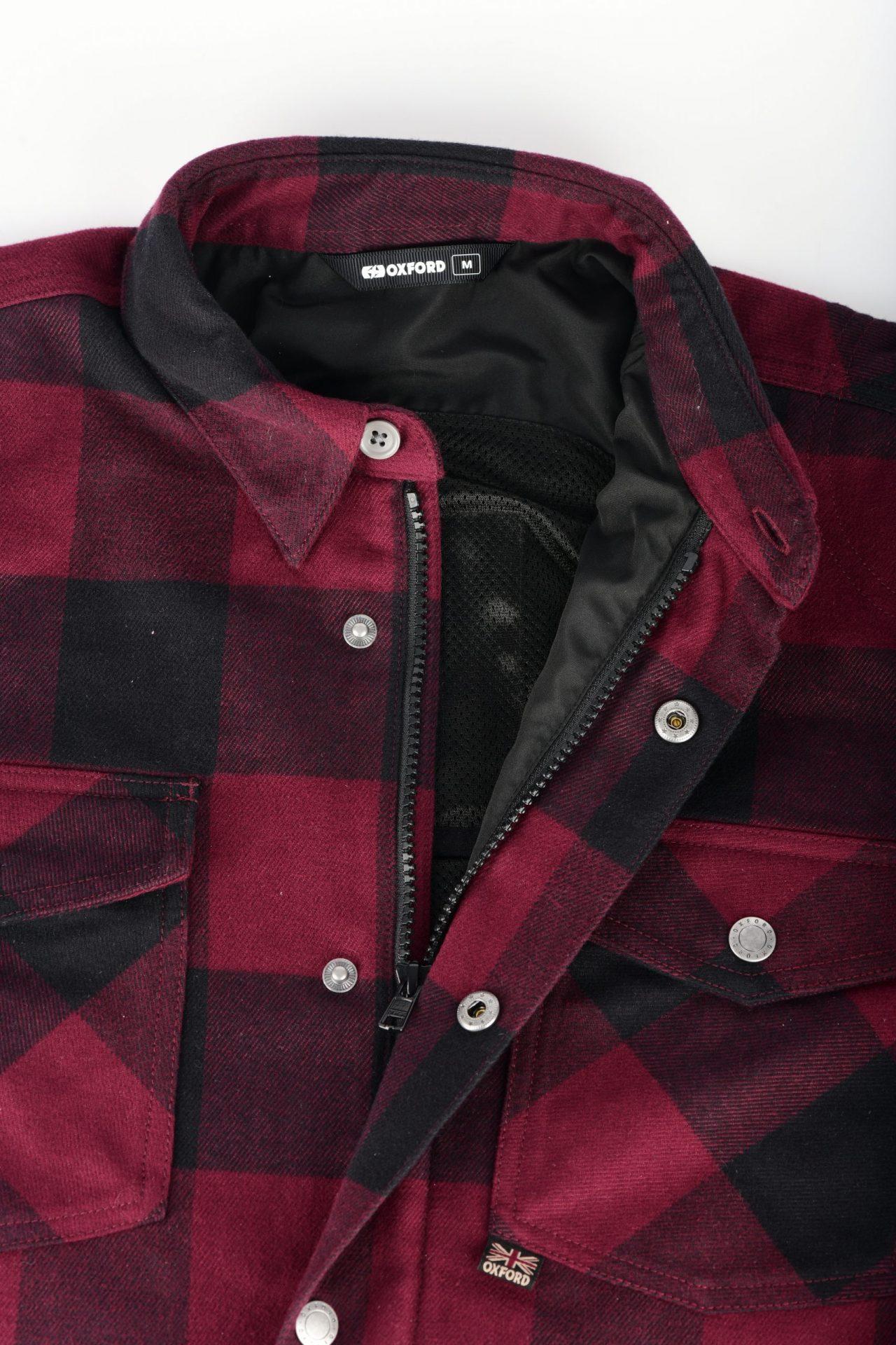 Kickback_Detail_4-scaled Kickback 2.0 Shirt