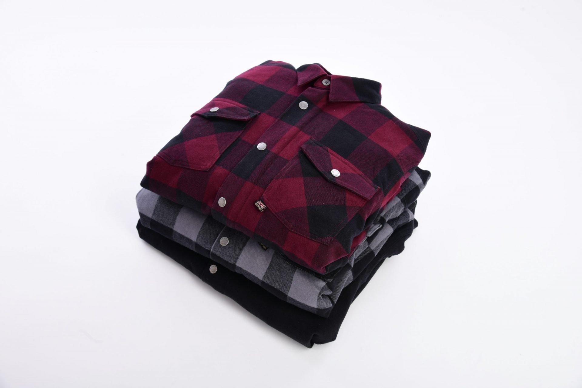 Kickback_Detail_6-scaled Kickback 2.0 Shirt