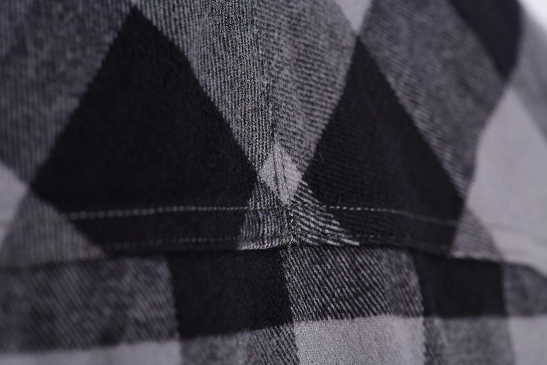 Kickback_Macro_1-scaled Kickback 2.0 Shirt