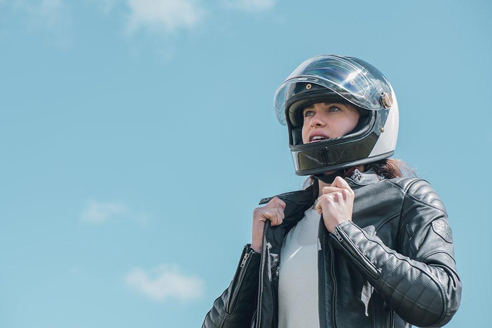 Shuttleworth-Dart-Full-137-copy Oxford Riderwear