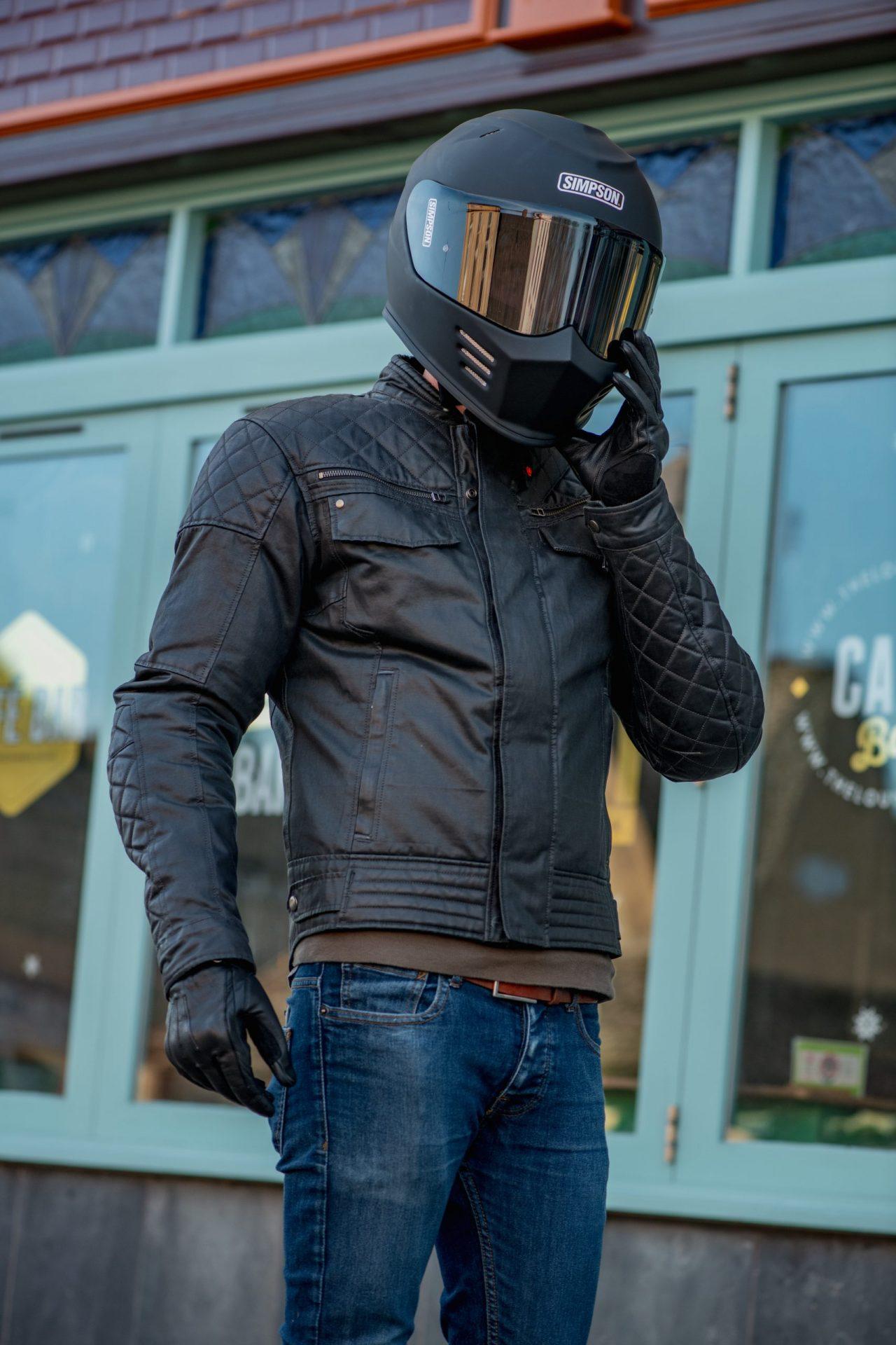 TM210102-Hardy-2.0-MS-Jacket-Olive-43-scaled Oxford Riderwear