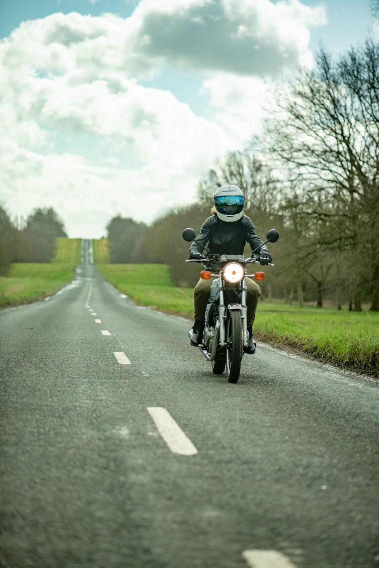 TW219202R-Super-Leggings-2.0-WS-01-scaled Oxford Riderwear