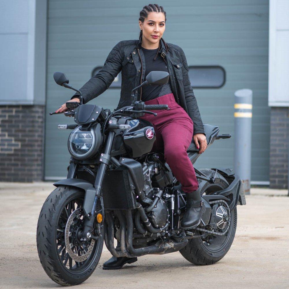 Womens_background Womens Riderwear