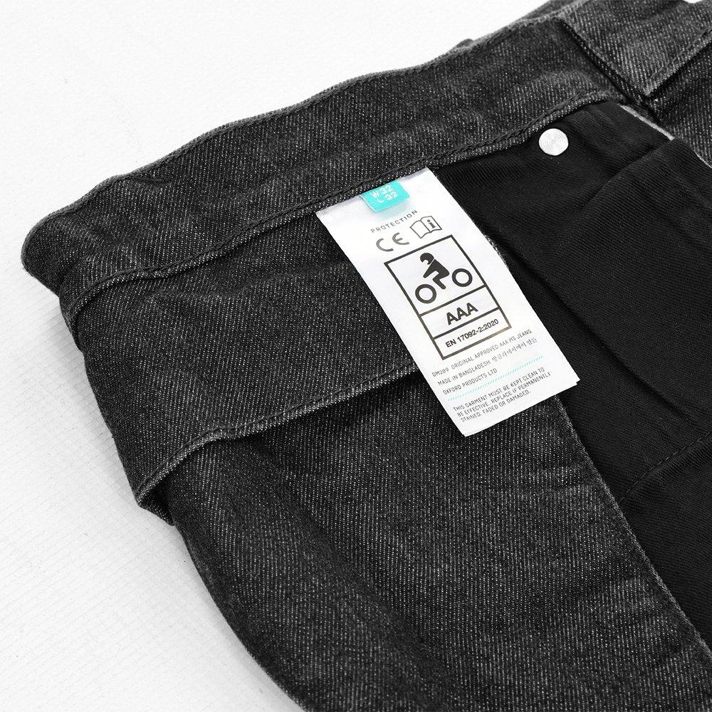 denim-macro_1 Original Approved AAA Rated Jeans <br> <p>Slim Fit</p>