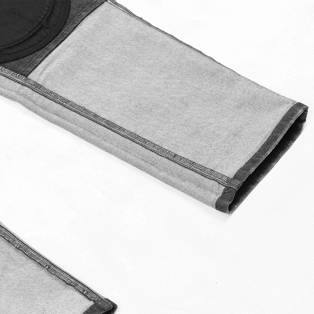 denim-macro_3 Original Approved AAA Rated Jeans <br> <p>Slim Fit</p>