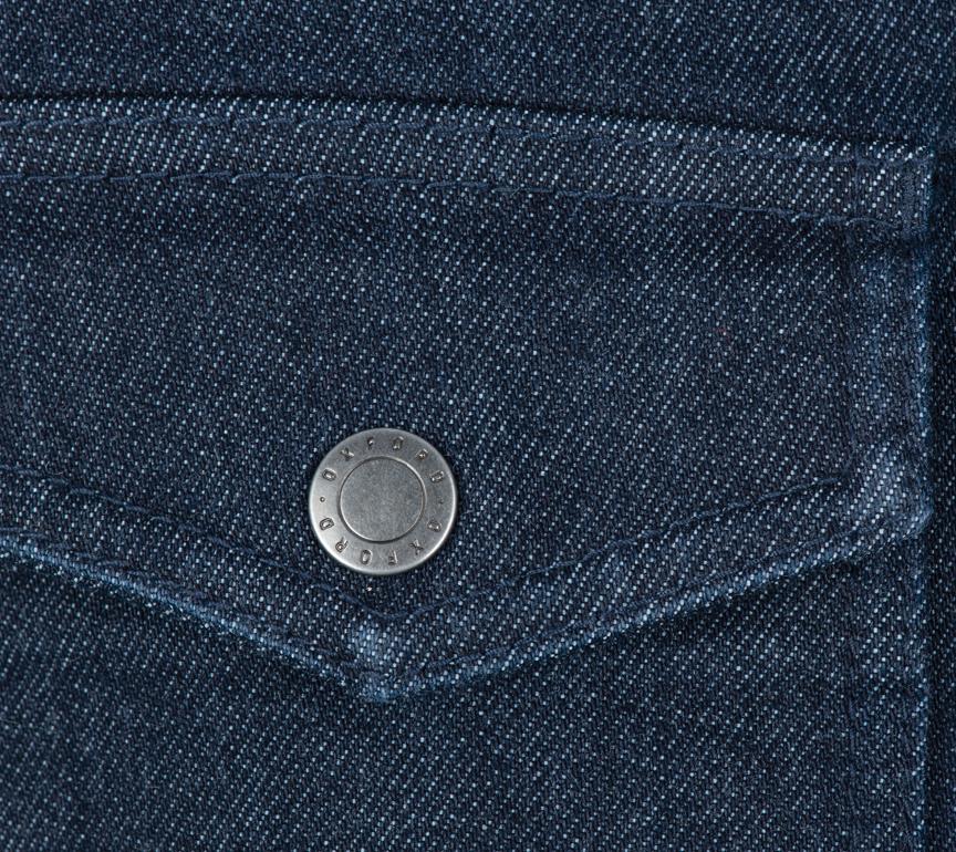 denim-macro_5 Original Approved AA Shirt