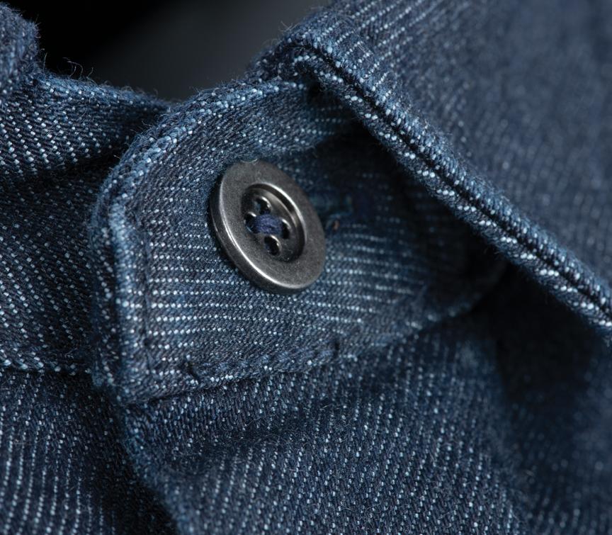 denim-macro_6 Original Approved AA Shirt