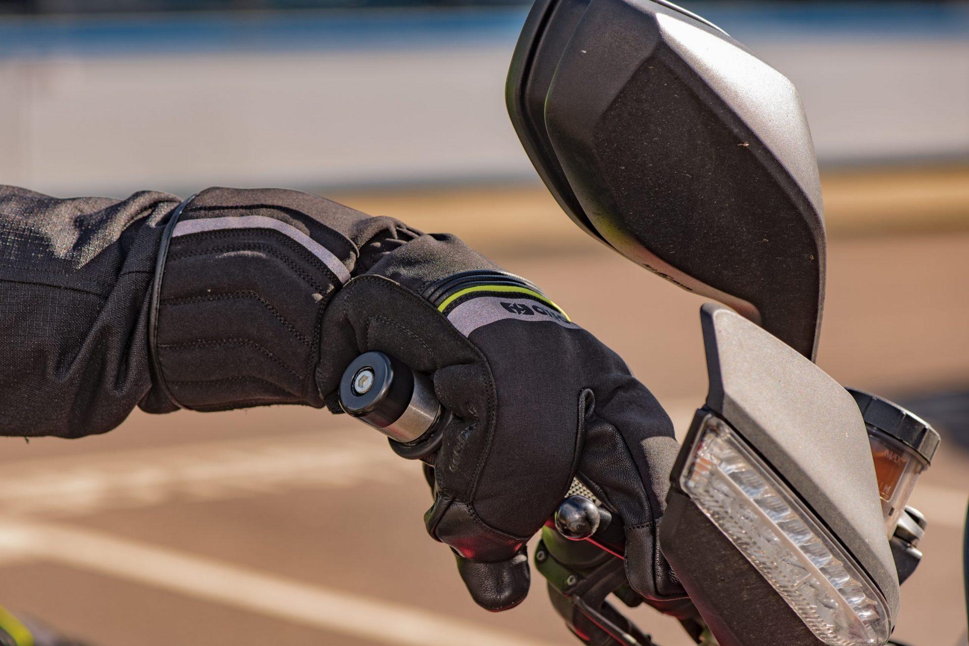 zz-gm216201s-Polar-MS-Glove-23-scaled Polar Dry2Dry™ Gloves