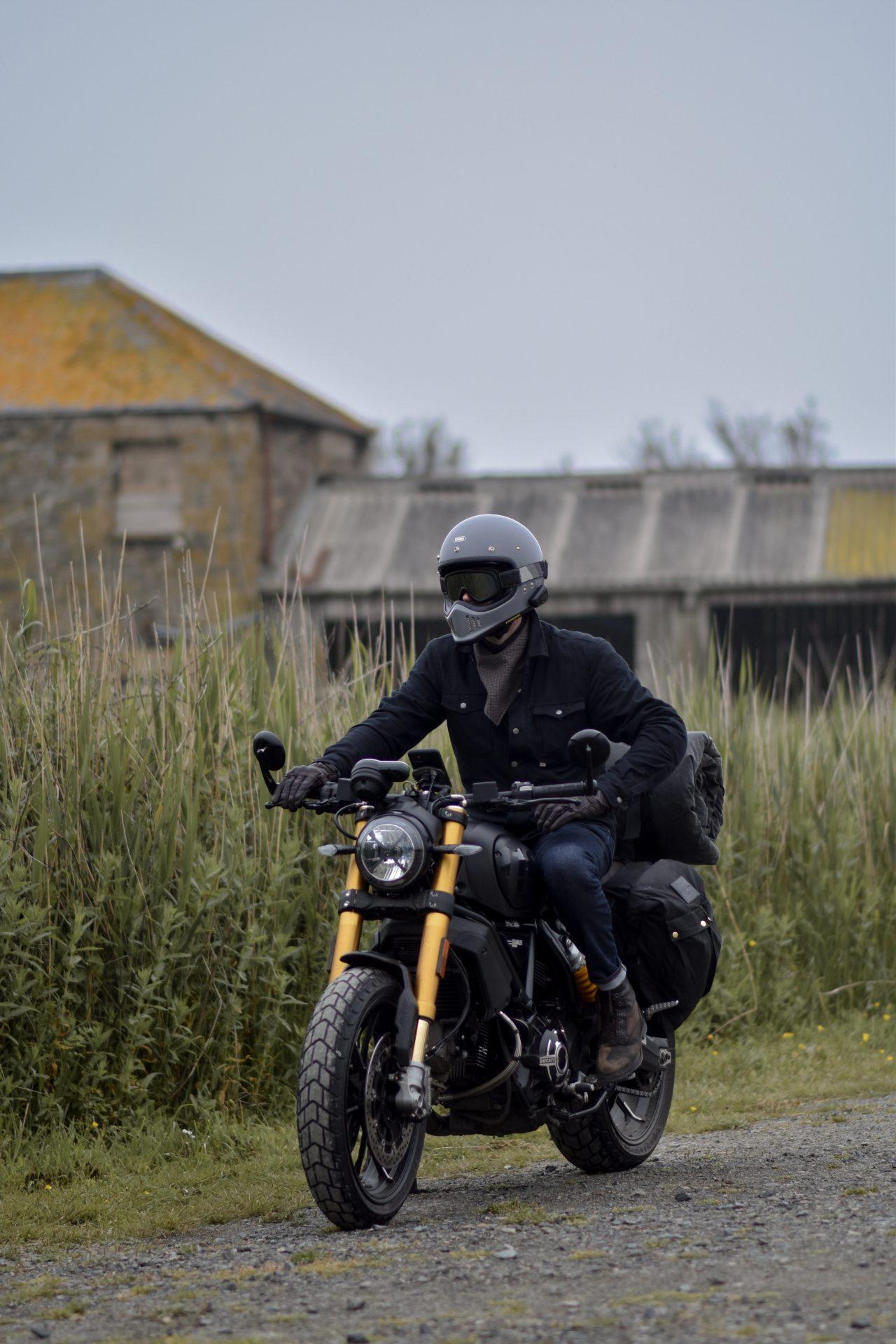 DSC_0226-1-scaled Oxford Riderwear