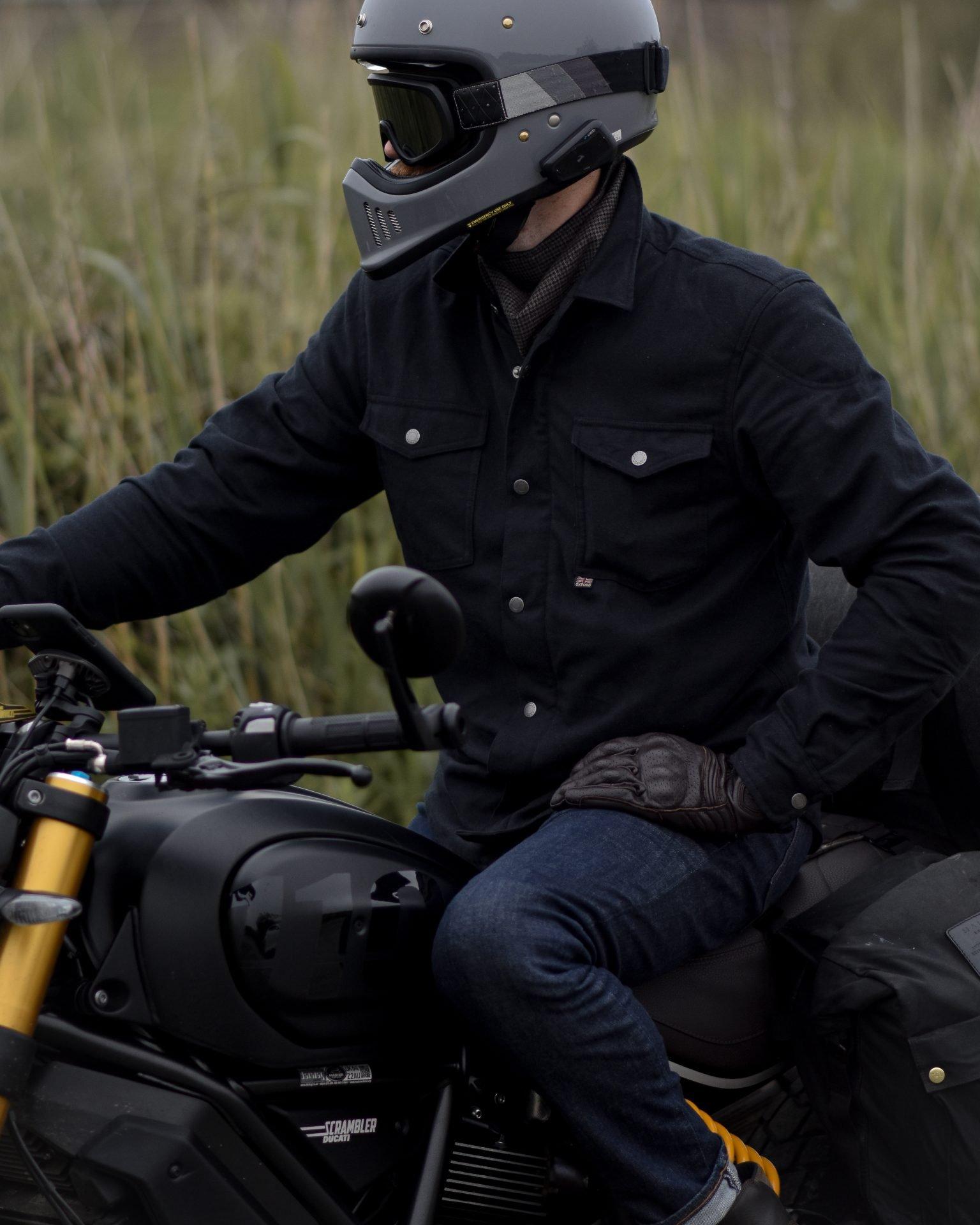 DSC_0239-scaled Oxford Riderwear