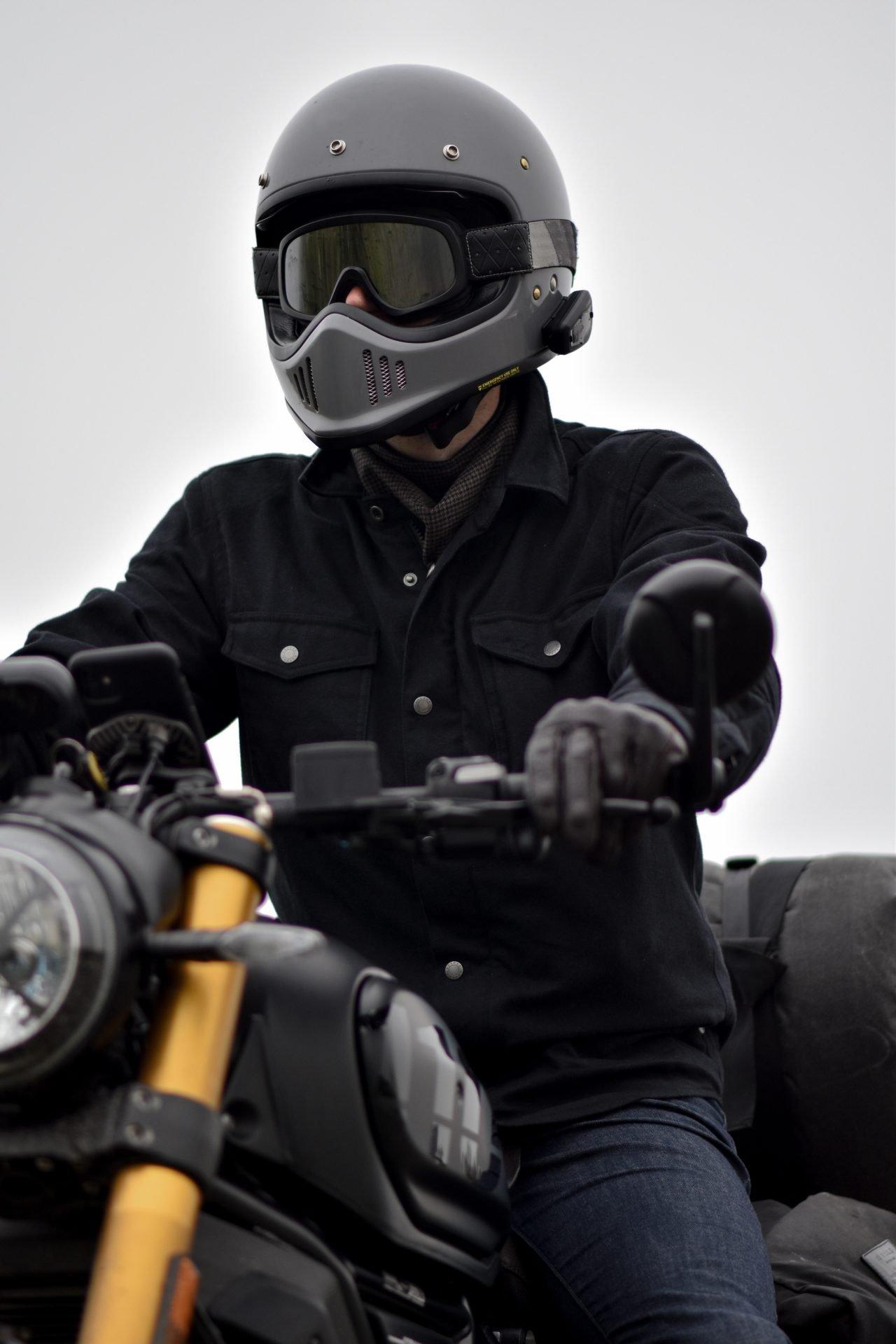 DSC_0252-2-scaled Oxford Riderwear