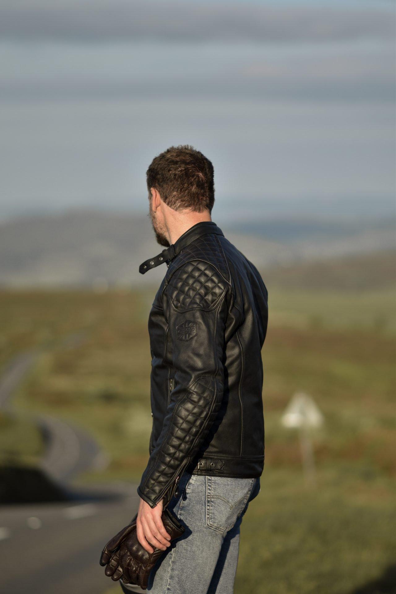 DSC_0578-scaled Hampton Leather Jacket