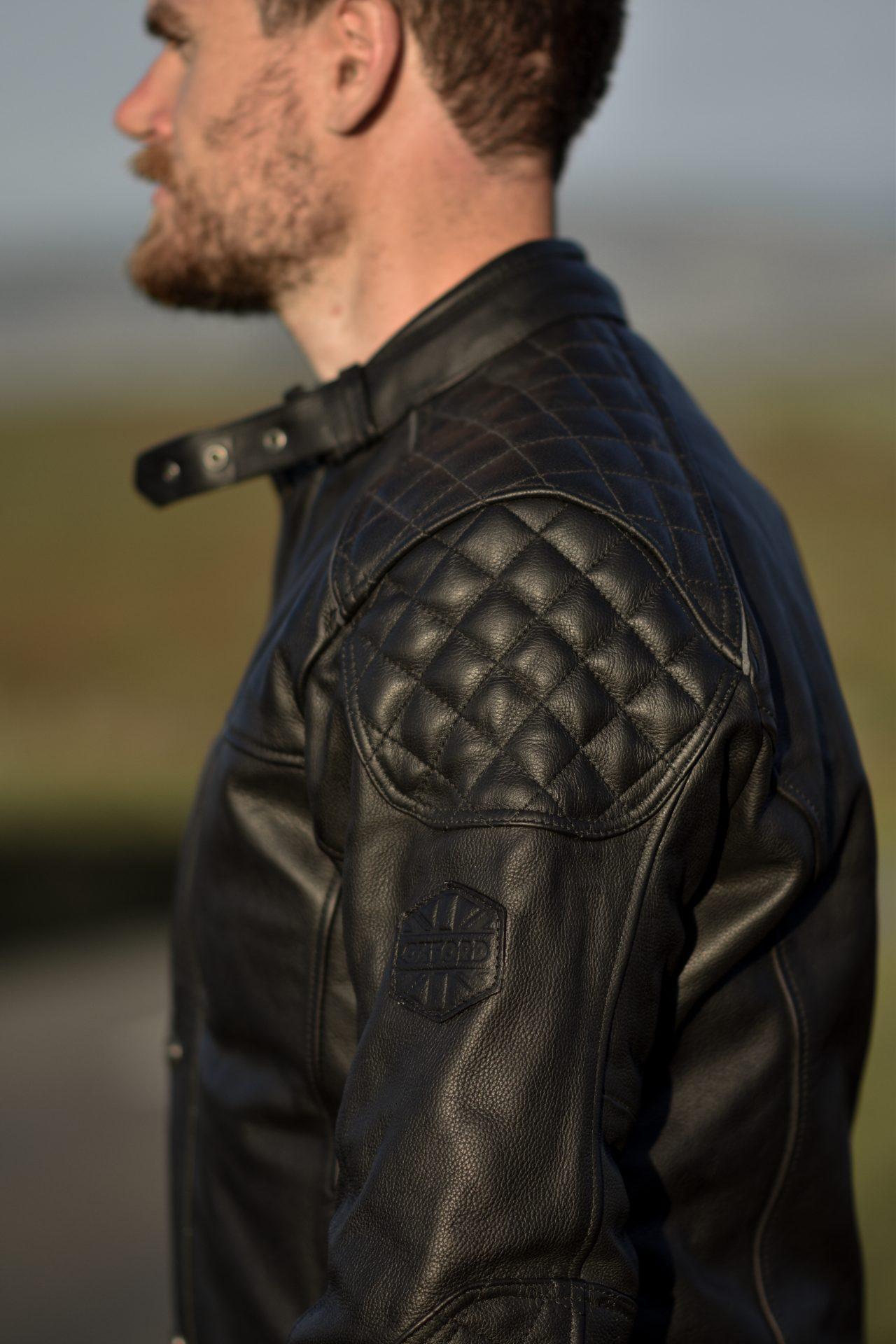 DSC_0585-scaled Hampton Leather Jacket