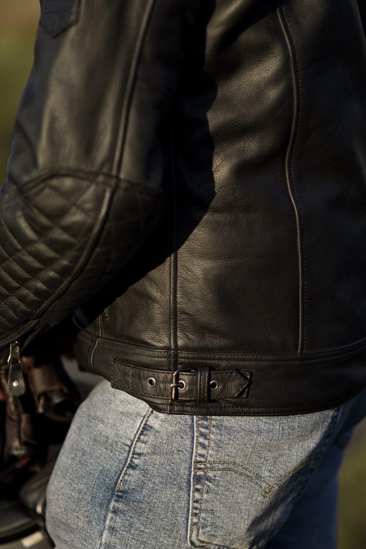 DSC_0588-scaled Hampton Leather Jacket