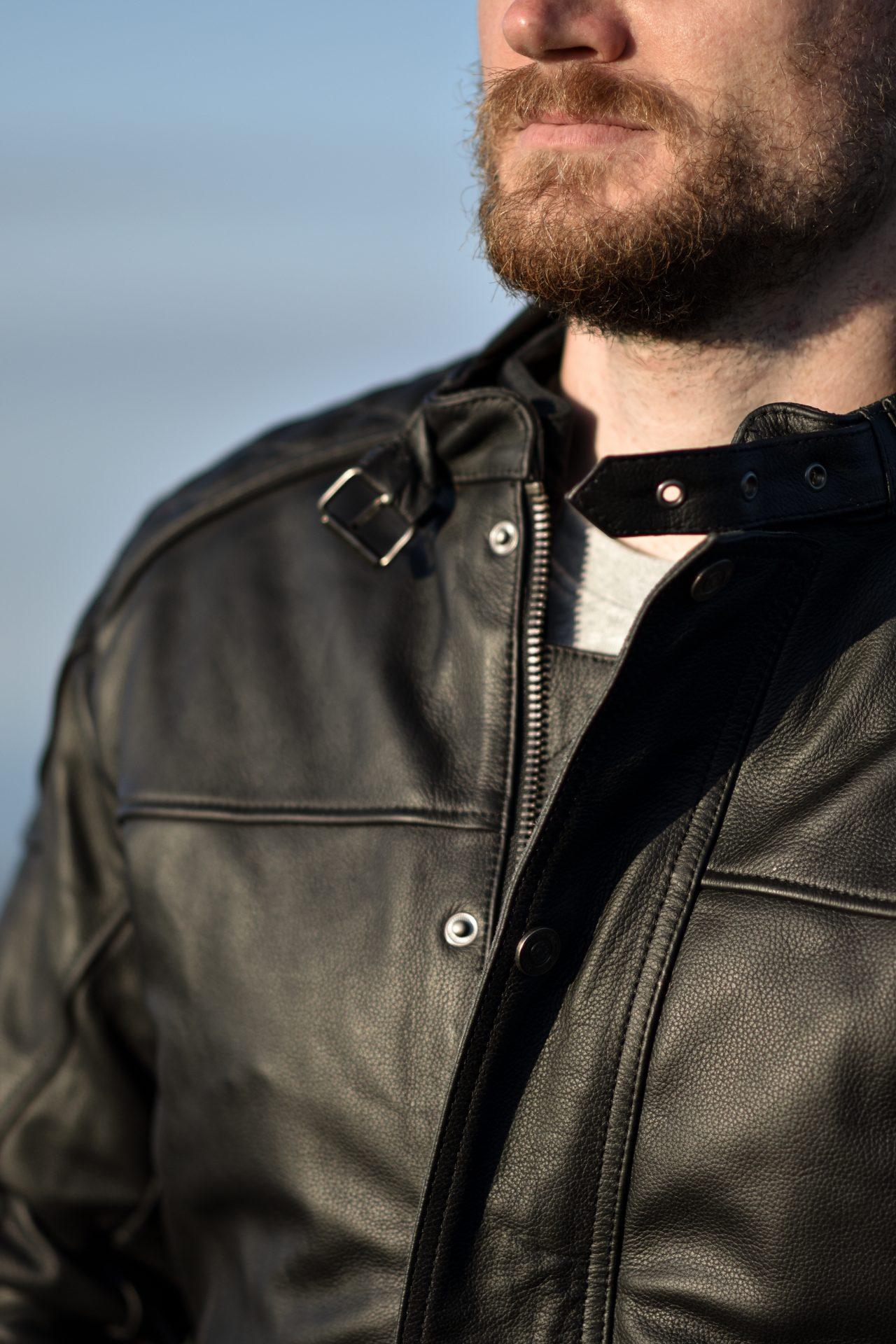 DSC_0590-scaled Hampton Leather Jacket