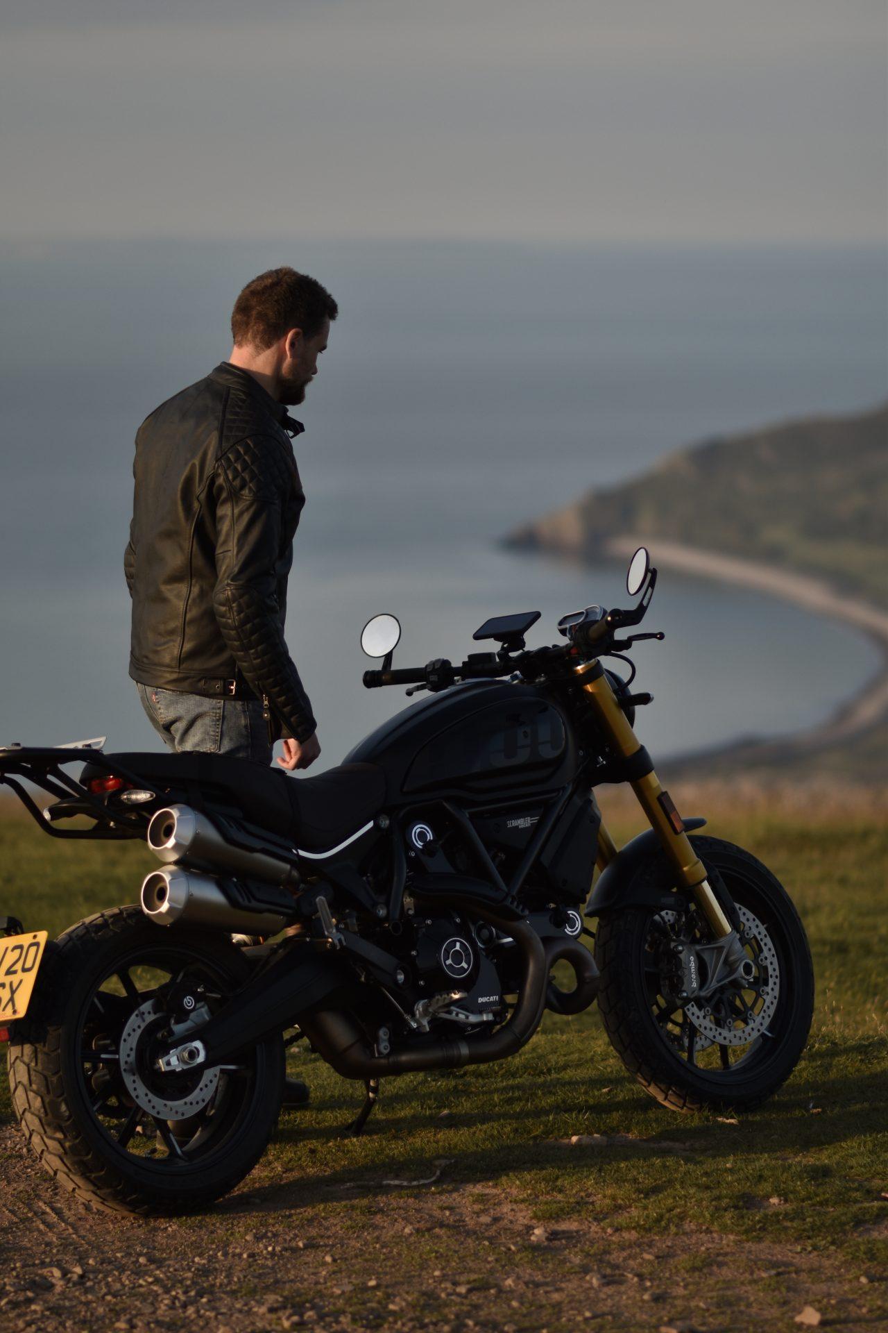 DSC_0687-scaled Hampton Leather Jacket